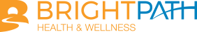 Brightpath Health & Wellness | Chiropractor | North York