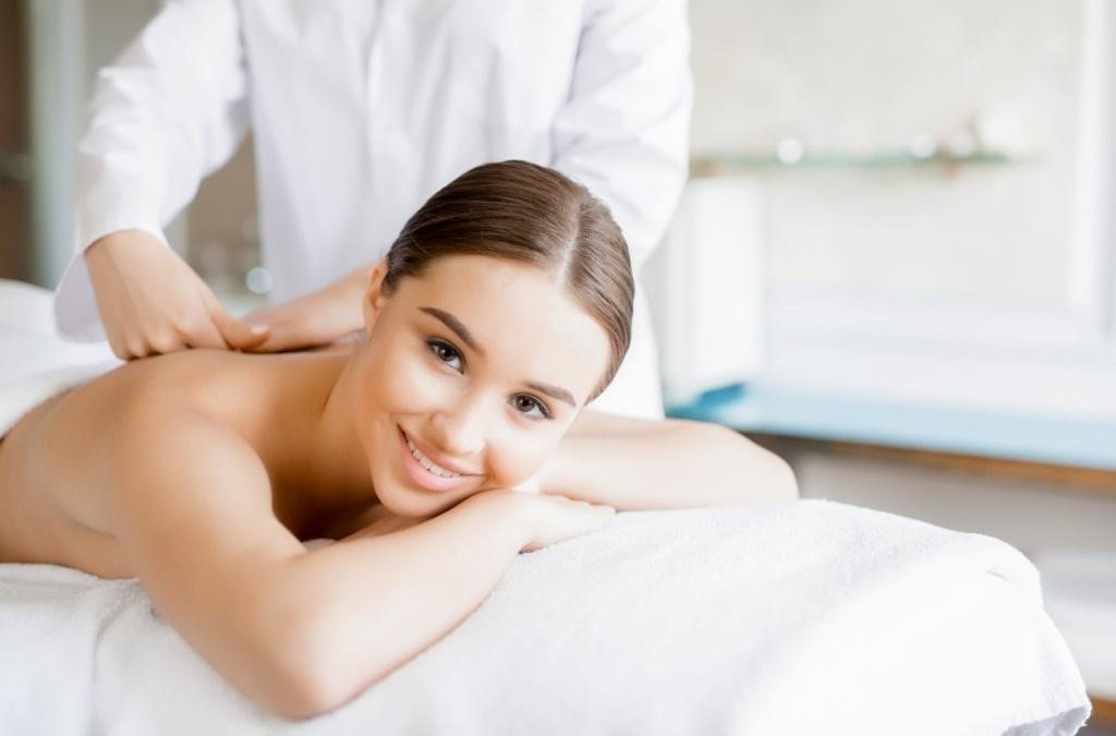 Brightpath adds Massage Therapy to Serve You Better